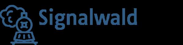 Signalwald